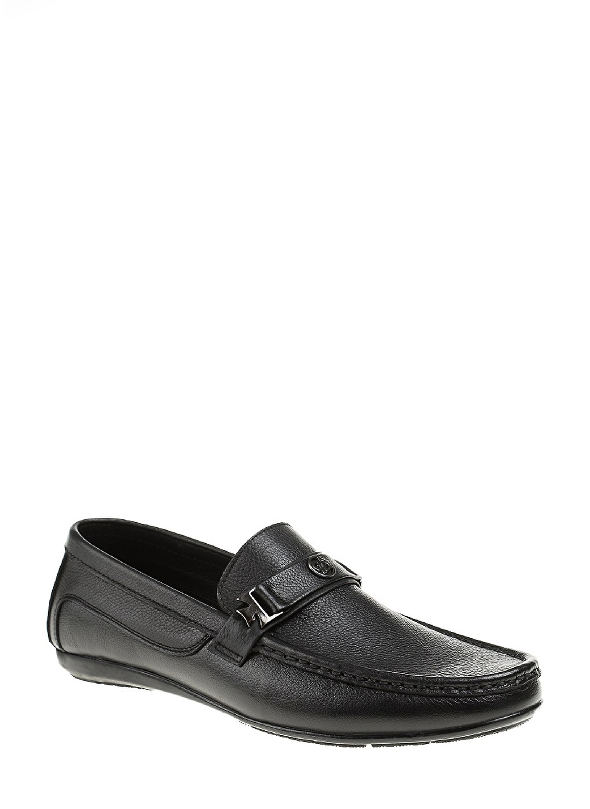 Divarese Ayakkabı 5018746-e-loafer – 239.0 TL